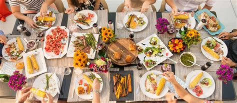traveling dinner my site 187 i food travel and being creative in the