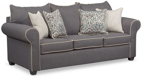 factory outlet sofas factory outlet sofas  price  home office furniture thesofa