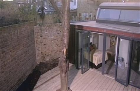 peckham house grand designs grand designs uk 5x02 the sliding glass roof house peckham sharetv