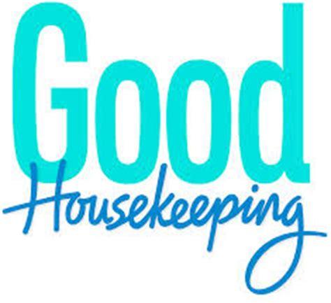 Good Housekeeping Magazine Sweepstakes - goodhousekeeping sweepstakes sweepstakes advantage