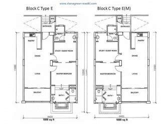 dua residency floor plan photo dua residency floor plan images 100 standard