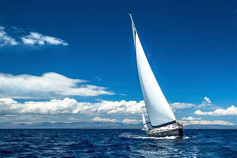 through the water and the a boat sailor s story books yachting pictures images and stock photos istock