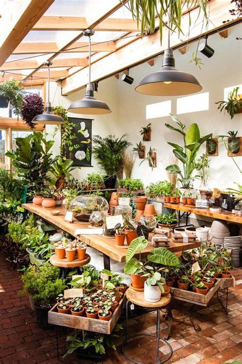 field trip pistils nursery portland places garden