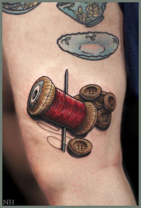 hart tattoo the 25 best hart ideas on 3 hearts