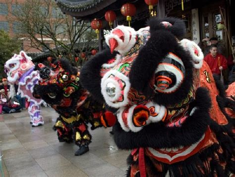 new year parade portland oregon the mezmerizing new year festival in portland you