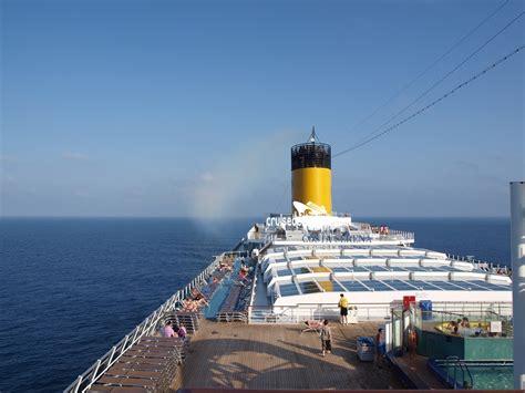 cabine costa serena costa serena deck plans diagrams pictures