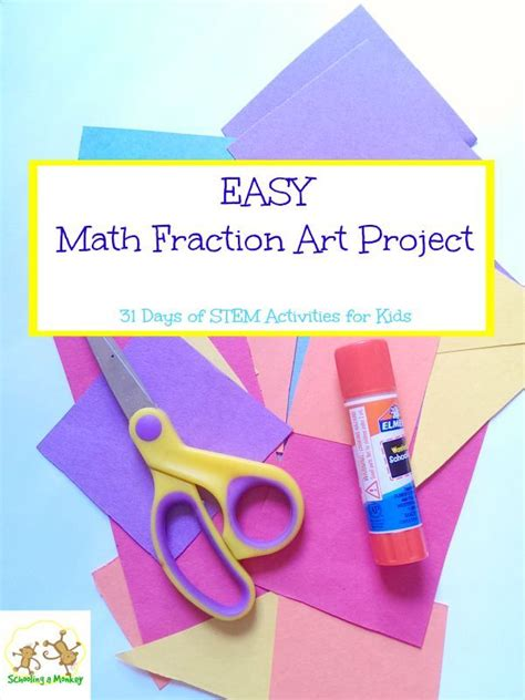math craft projects 1000 ideas about monkey projects on india