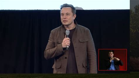 elon musk meeting elon musk on quest to revolutionize manufacturing gas 2