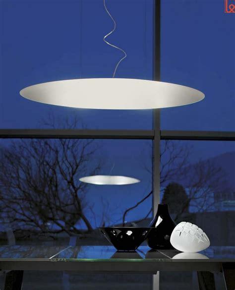cattelan italia lamparas mobles la gavarra muebles