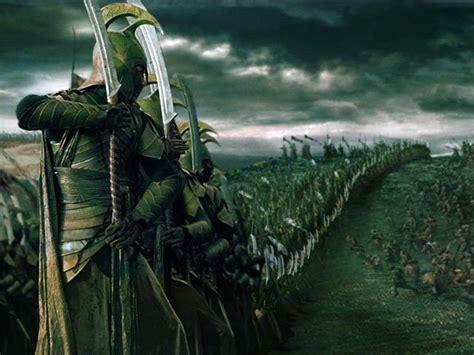 imagenes de luchas epicas ranking de las batallas m 225 s 233 picas de el se 241 or de los