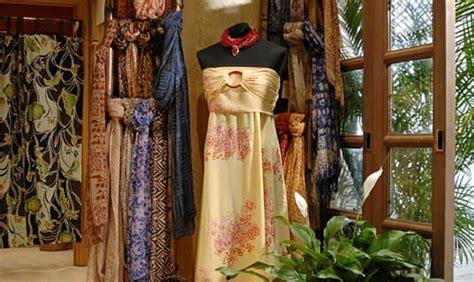 hilton hawaiian village shops  waikiki honolulu