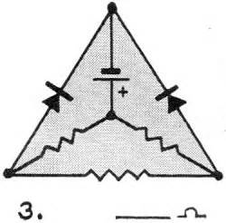 diode circuit quiz diode quiz july 1961 popular electronics rf cafe