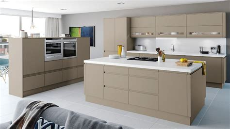 kitchen drawer fronts made to measure replace kitchen cabinet doors fronts kitchen cupboard door