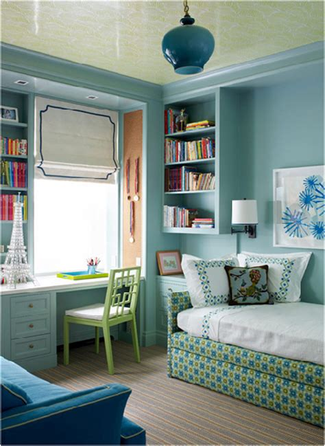 nice bedrooms for teens key interiors by shinay not pink and beautiful teen girl