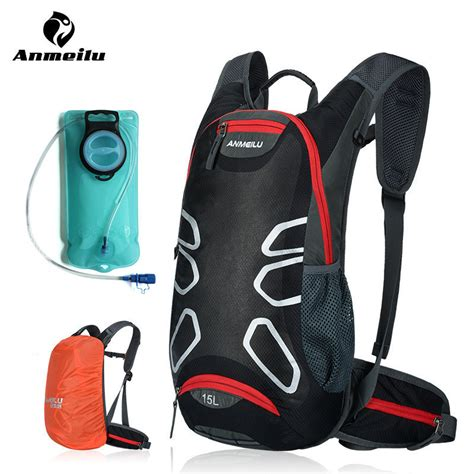 Tas Sepeda Road Bike anmeilu bike bag mtb road bicycle bag climbing hiking