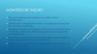 Montessori Theory Essay by Worksheet Letter M Worksheet Printables Site