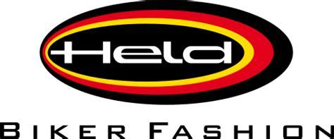 Motorradhelm Kaufen Singen by Headwave Lautsprecher F 252 R Helme