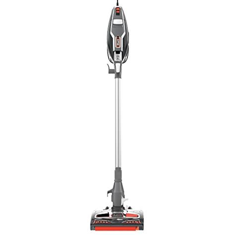 shark duo clean ultra light shark duoclean rocket corded ultralight vacuum hv382