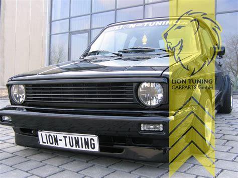 Frontscheibenaufkleber Porsche by Liontuning Tuningartikel F 252 R Ihr Auto