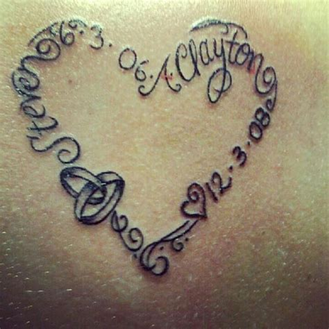 heartbeat ending tattoo 51 cute heart tattoo designs for women love ambie
