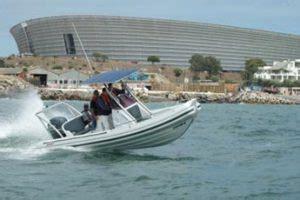 mooring buoy boat exam powerboat rya mca sail power sa