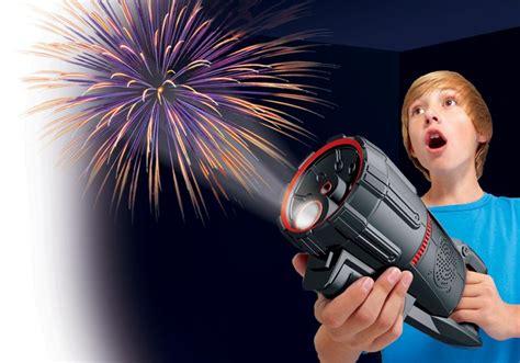 light show kits milton fireworks light show science canada