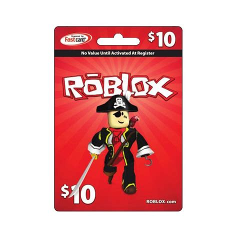 Roblox Gift Card Target - game card roblox wikia