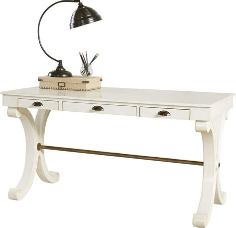 joss and main desk 662 best images about for the home on pinterest master