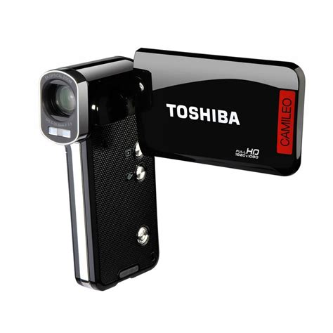 Kamera Sony Vlog 8 kamera untuk vlog harga murah 1 jutaan ngelag