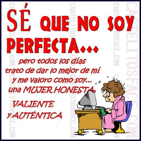 no soy perfecta no soy perfecta frases related keywords no soy perfecta frases long tail keywords keywordsking