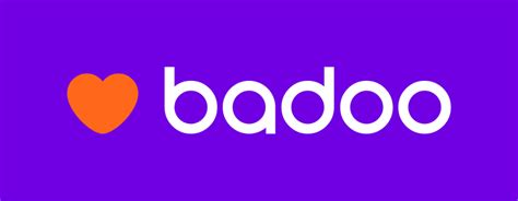 Badoo Search File Badoo 2017 Logo Svg Wikimedia Commons