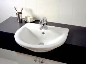 bathroom basins kinds of bathroom basins bath decors