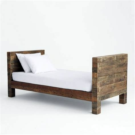 chaise lounge bed 20 ideas for chaise lounge and sofa bed as a complementary