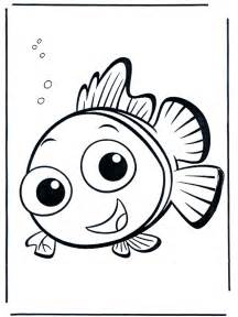 nemo coloring pages free coloring pages of nemo