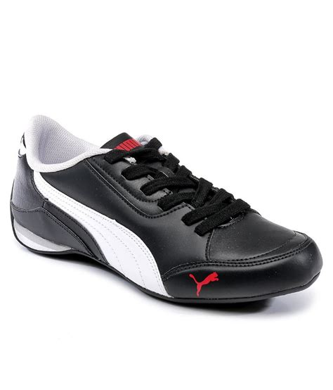 black sports shoes on sale gt off52 discounts