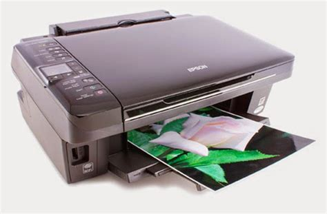 reset printer epson stylus download epson stylus nx420 resetter driver and resetter