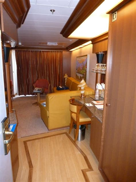 Carnival Cabin Reviews by Carnival Cruise Review For Cabin 7316