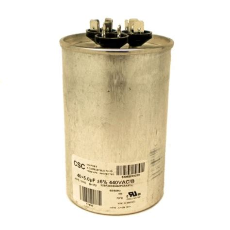 capacitor for york air conditioner capacitor for air conditioner