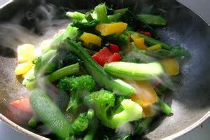 cocinar verduras al vapor c 243 mo cocinar al vapor sin vaporera