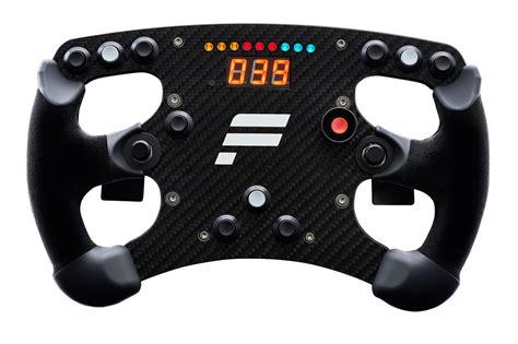 clubsport steering wheel formula carbon clubsport