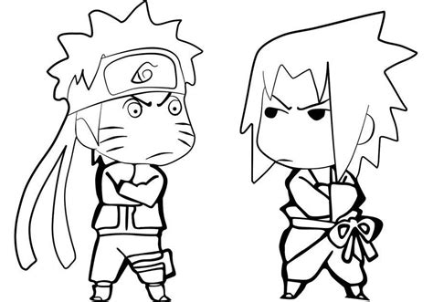 anime coloring pages naruto anime coloring page az coloring pages