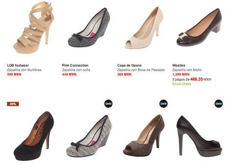 buenos hombres culiando con otros hombres 161 cu mejores marcas de zapatillas blogichics belleza y moda tips zapatos para mujer 2014 la mejor