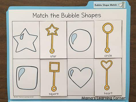 file folder games for teaching shapes summer file folder games 10 hands on activities for