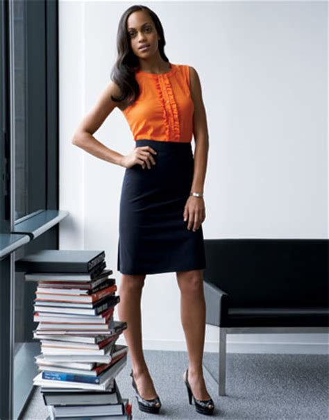 Search Looking For A Career In Fashion Wwd Launches New Search Site Today Second City Style Fashion by Dress For Success The Top 5 For Career Fashion