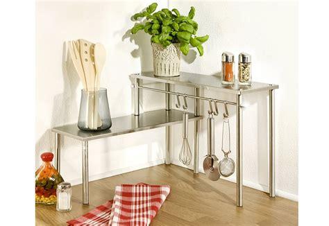 otto küchen eckregal f 252 r die k 252 che bestseller shop f 252 r m 246 bel und