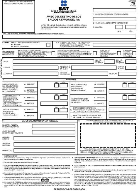 devolucion de inpuestos fecha de devolucion 2016 devolucion de impuestos fecha 2016