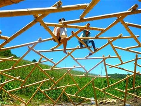 progetto cupola geodetica costruzione cupola geodetica autocostruzione ed energie