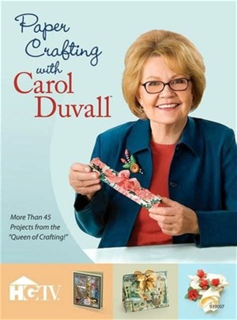 carol duvall crafts 1000 images about carol duvall etc on