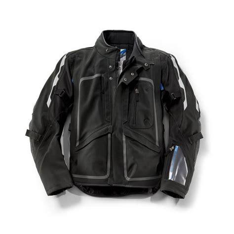 Bmw Motorrad Enduro Jacket by Jackets Archives Bahnstormer Motorrad