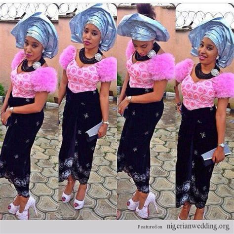 laces asobi 232 best images about aso ebi on pinterest african